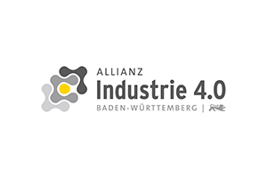 Allianz Industrie 4.0