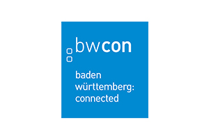 bwcon